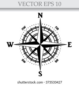 39728 Compass Compass Rose Images Royalty Free Stock Photos On