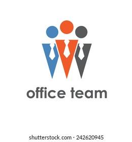 Employee Logo Images Stock Photos Vectors Shutterstock