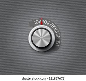 Illustration of control