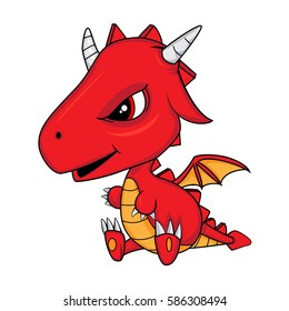 angry dragon images stock photos vectors shutterstock