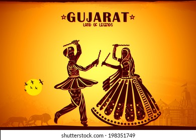 Heritage India Images Stock Photos Amp Vectors Shutterstock