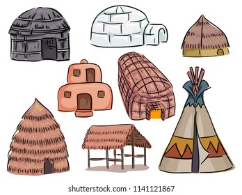 Adobe House Images, Stock Photos & Vectors | Shutterstock on native american sites in nh, native american grass houses, native americans igloos, native american hogan, native american lodge, native american indian tribe diorama, native american yurok history, native american wooden houses, native american wickiup, native american teepee, native american homes, native american wattle and daub, native american bolo ties for men, native american round houses, native american paper artwork, native american adobe houses, native american wigwams, native american indian shelters, native american yurt, native american houses school project,