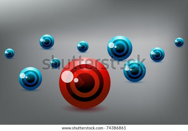 replacing someones eye balls - 600×420