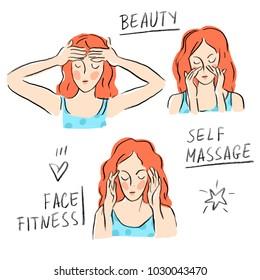 similar images stock photos  vectors of woman