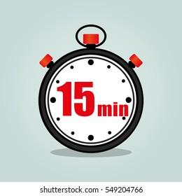 15 Minutes Images Photos Et Images Vectorielles De Stock Shutterstock