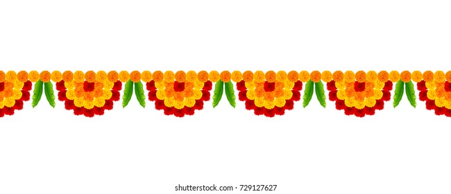 Decorative Flowers Gold Png Gold Transparent Clipart Free