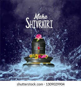 Lord Shiva Images, Stock Photos & Vectors | Shutterstock