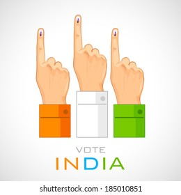 Finger Voting Hd Stock Images Shutterstock Are you searching for vote hand png images or vector? https www shutterstock com image vector illustration hand voting sign india 185010851