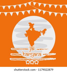 Haryanvi Stock Illustrations, Images & Vectors   Shutterstock