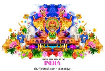 importance of diversity in india