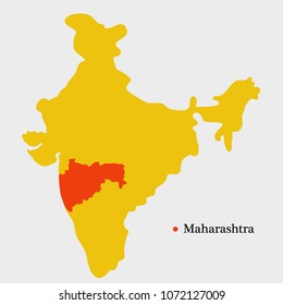 Maharashtra India Images, Stock Photos & Vectors | Shutterstock