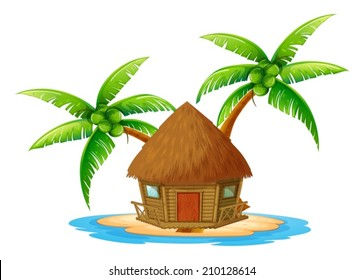 500 Nipa Hut Pictures Royalty Free Images Stock Photos And Vectors