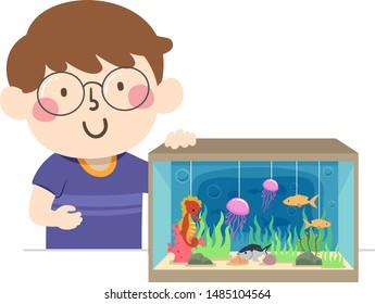 Diorama Images, Stock Photos & Vectors   Shutterstock