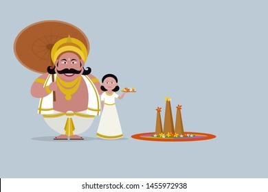 libero Kerala astrologia match making