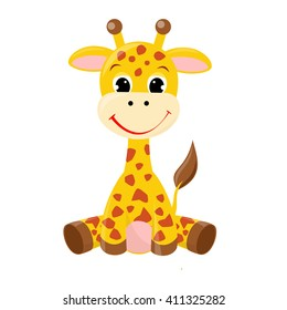 baby giraffe images  stock photos   vectors shutterstock baby elephant clipart images elephant clipart pictures