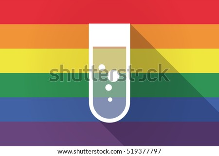 Gay tube welcome