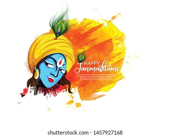 Bansuri Images, Stock Photos & Vectors | Shutterstock