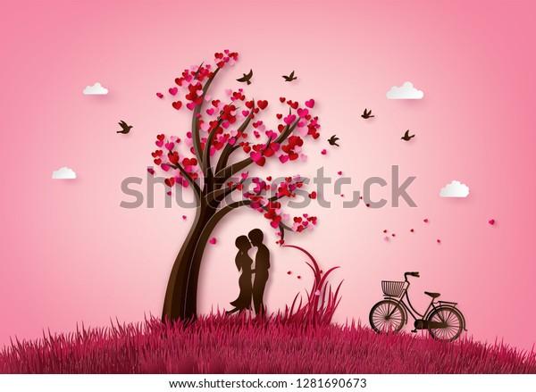 Sportkerékpár randevúk