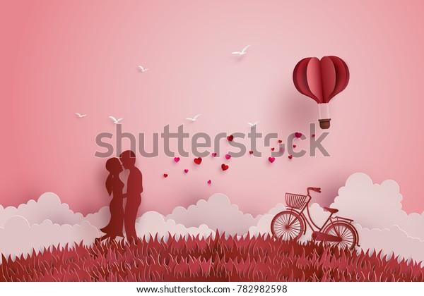 Valentýnské karty pro nové datování