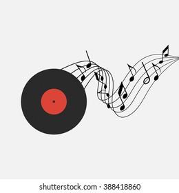 Oldies Music Images, Stock Photos & Vectors | Shutterstock
