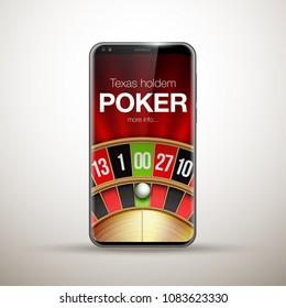 casino jack online casino