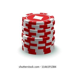 online casino no deposit bonus june 2019