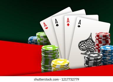 online gambling license usa