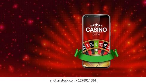 best us online casino real money