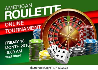 online casinos win real money