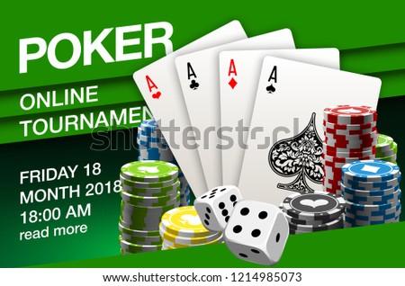 online casino us players no deposit bonus