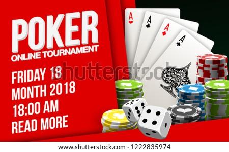 best online casino live