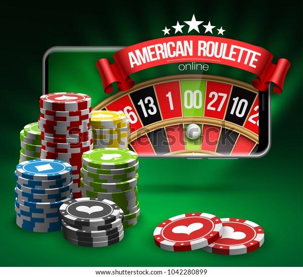 Онлайн казино покер бесплатно онлайн покер для нокиа н8