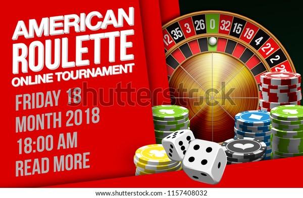 work of online casino dealer