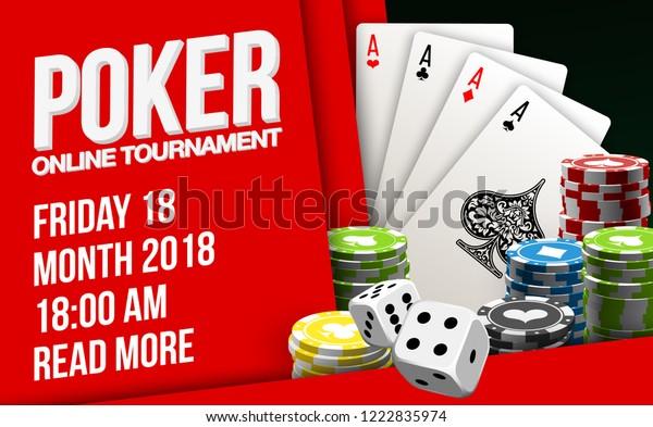 New hampshire problem gambling