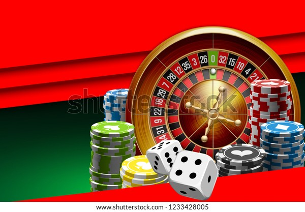 Американский покер онлайн бесплатно казино принцесс немига вакансии
