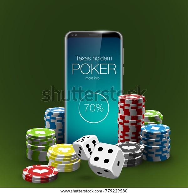 Ratgeber zu Online Casino Deutschland