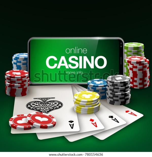 Покер онлайн кпк онлайн игра расписной покер