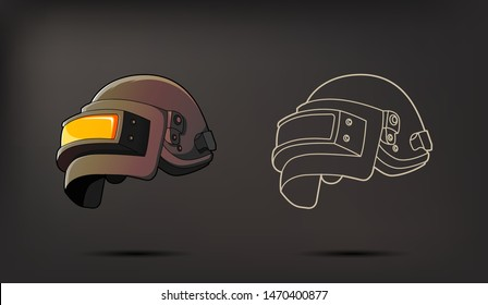 Pubg Images Stock Photos Vectors Shutterstock