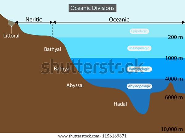 Diagram Of Earth With Oceans - Today Wiring Schematic Diagram on