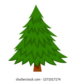 Cartoon Pine Trees Images Stock Photos Vectors Shutterstock Free download and use them in in your design related work. https www shutterstock com image vector illustration pine tree cartoon style isolated 1571017174