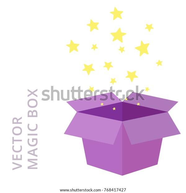 Origami Magic Box Folding Instructions | 620x600