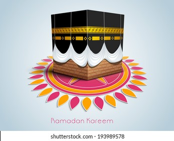 kaba sharif images stock photos vectors shutterstock
