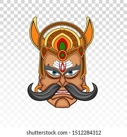 Ravan Images Stock Photos Vectors Shutterstock