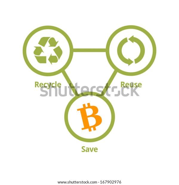 schemă bitcoin opțiuni cu semnale