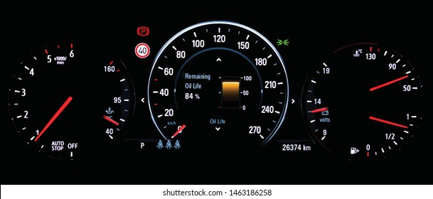 Instrument Panel Images Stock Photos Vectors Shutterstock
