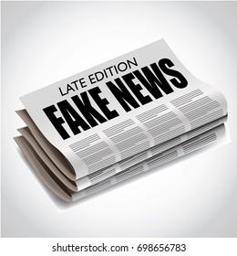 Newspaper Headline Graphic Images Stock Photos Vectors Shutterstock