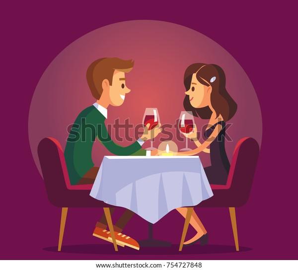 Dating site Ranska ilmaiseksi