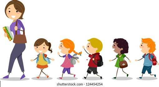 Child school clip art - Child school clipart photo - NiceClipart.com