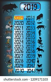 Horoscope Stock Illustrations, Images & Vectors | Shutterstock
