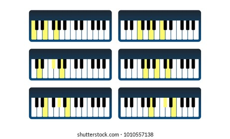 Chord E Images Stock Photos Vectors Shutterstock